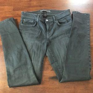 J Brand Denim Jeans Sz27